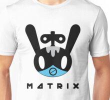 BAP MATRIX Toto Mato Unisex T-Shirt