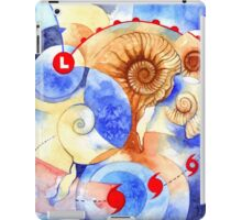 Fig. 3 iPad Case/Skin