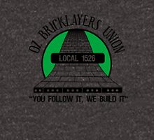 Oz Bricklayers Union T-Shirt