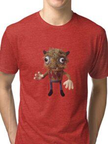 Arnie Too Tri-blend T-Shirt