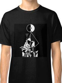 King Krule Classic T-Shirt