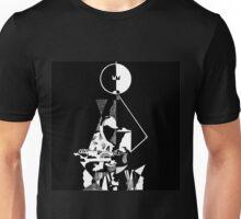 King Krule Unisex T-Shirt