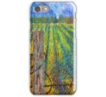 Color of Joy iPhone Case/Skin
