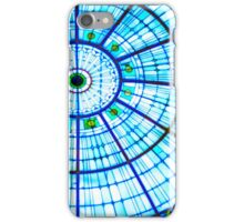 Will the circle be unbroken iPhone Case/Skin
