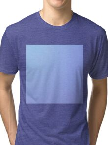 ICEBERG - Plain Color iPhone Case and Other Prints Tri-blend T-Shirt