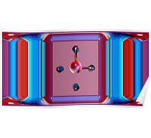 wrist watch 009 Poster