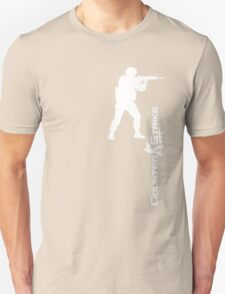 Counter Strike, Global Offensive T-Shirt