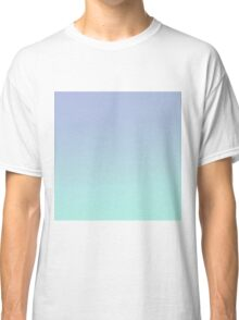 AEROSOL - Plain Color iPhone Case and Other Prints Classic T-Shirt