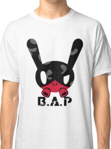 BAP MATRIX Shishi Mato type A Classic T-Shirt