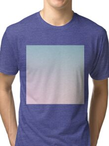REMAINS - Plain Color iPhone Case and Other Prints Tri-blend T-Shirt