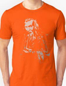 Gandalf Unisex T-Shirt