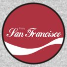 Enjoy San Francisco by HighDesign