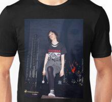 Alice Glass Waifu <3  Unisex T-Shirt