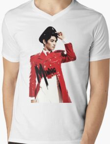 SHINee - Minho T-Shirt