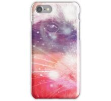 Riot Proof iPhone Case/Skin