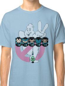 NEW Ghostbusters II! Classic T-Shirt