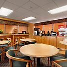 http://www.hoteldisneyworldkissimmee.com/	 Days Inn And Suites Davenport fun spot usa by jhonstruass
