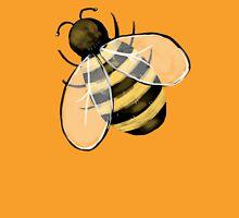 Terribly Cute Bee Unisex T-Shirt