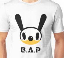 BAP MATRIX Joko Mato type X Unisex T-Shirt
