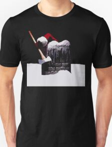 Silent Night... T-Shirt