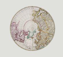 map by artvagabond