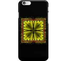 2015-11-17-004 iPhone Case/Skin