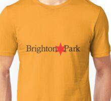Brighton Park Neighborhood Tee Unisex T-Shirt