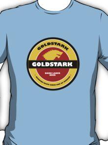 Goldstark Beer T-Shirt