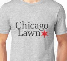 Chicago Lawn Neighborhood Tee Unisex T-Shirt