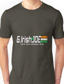 G.Irish Joe T-Shirt