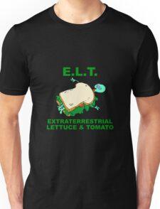 E.L.T. T-Shirt