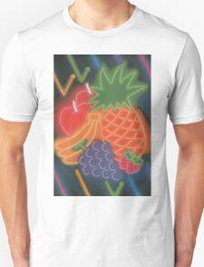 Neon Fruit T-Shirt