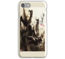 The Darkness II -Ipod Case iPhone Case/Skin