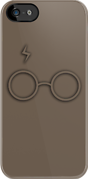 Potterhead by thegadzooks