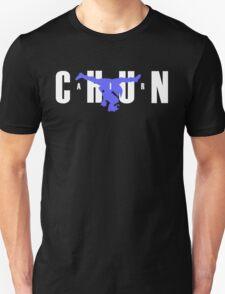 Air Chun T-Shirt