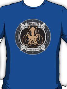 Ironborn T-Shirt