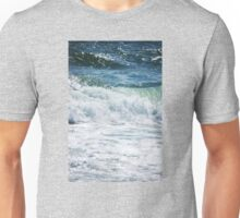 Holiday Wave T-Shirt