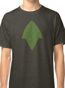 Artemis Crock  Classic T-Shirt