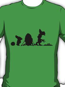 Grevolution T-Shirt