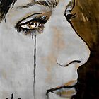 the memory of being by Loui  Jover
