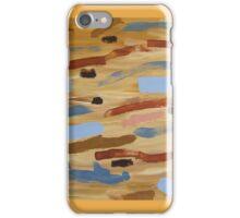 Water4 Ethiopia 3 iPhone Case/Skin