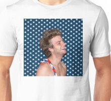 Mac Demarco - Stars Unisex T-Shirt