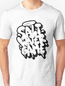 SW game Unisex T-Shirt