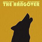 The Hangover by Trapper Dixon