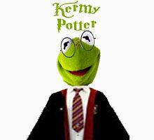 Kermy Potter Unisex T-Shirt