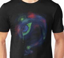 mars-san Unisex T-Shirt