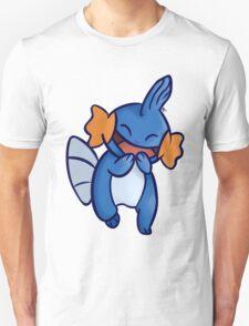 Mudkip! T-Shirt