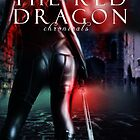 The Red Dragon by Regina Wamba
