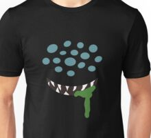Baron Nashor Unisex T-Shirt