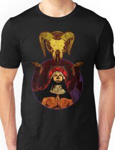 Nuns Have No Fun Unisex T-Shirt